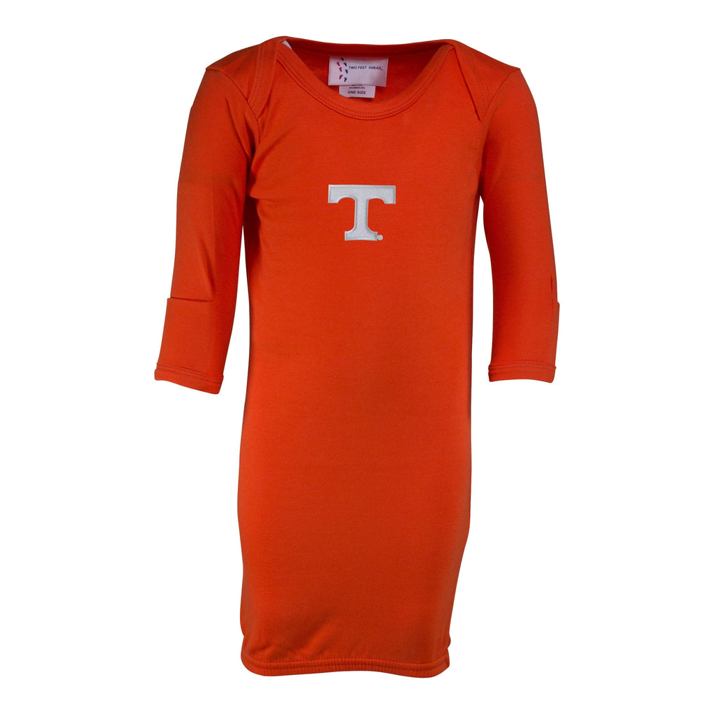 Tennessee Layette Gown – Two Feet Ahead