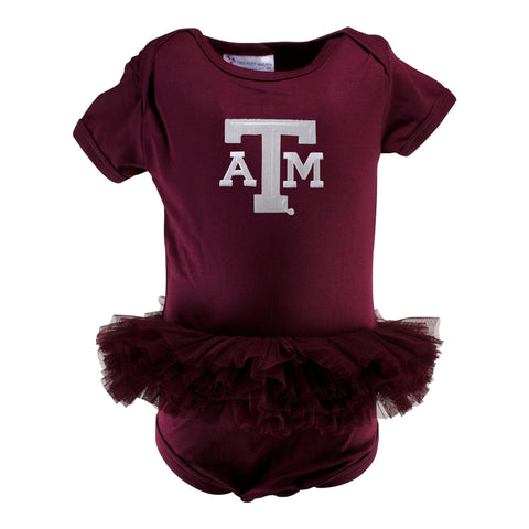 Texas A&M Tutu Creeper