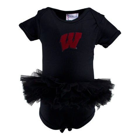 Wisconsin Tutu Creeper