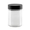 3oz Spice Jars - 12-Pack