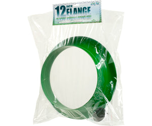 "Active Air 12"" Flange-hydrogreengrow.com"