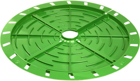 "15.5""-18"" Matrix (12 pack) - HydroGreenGrow.com"