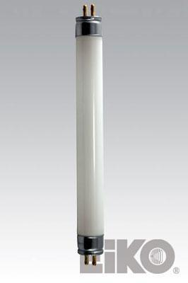 EiKO T5 54W 4' 6500K Tube, case of 25-hydrogreengrow.com
