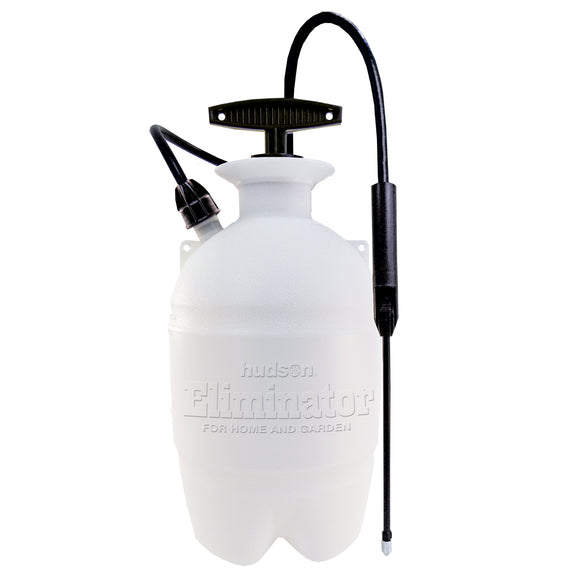 Weed'n Bug Eliminator Sprayer 1 Gal-hydrogreengrow.com