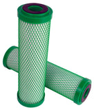 Stealth/Small Boy Carbon Replacement Filter-hydrogreengrow.com