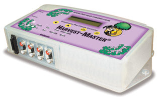 Harvest-Master Climate Controller Pro-hydrogreengrow.com