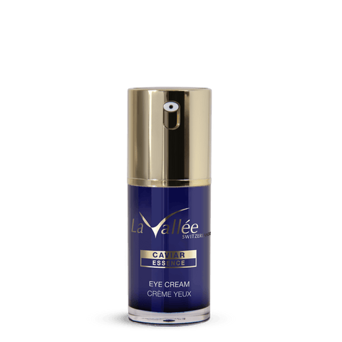 Caviar Essence Eye Cream