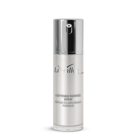 Lightening Radiance Serum