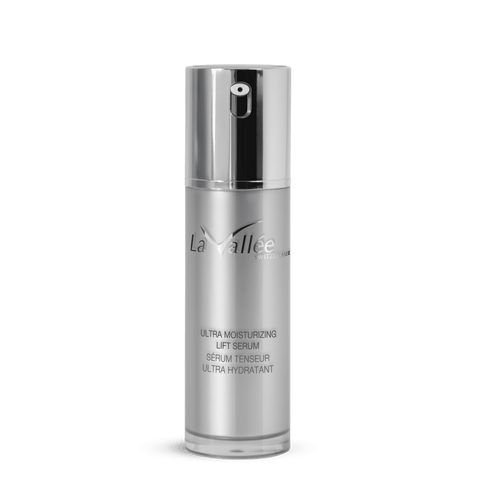 Ultra Moisturizing Lift Serum