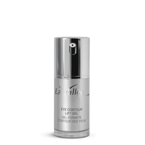 Eye Contour Lift Gel