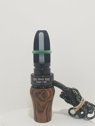 The Floozy ™  Elk Call
