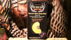 Yearnful Yelper ™ Turkey Single Reed Diaphragm  Call