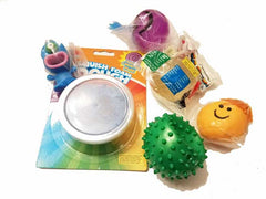 Big Sensory Fidgets Bundle