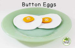 Button Egg