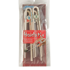 holdstix (pack of 4)