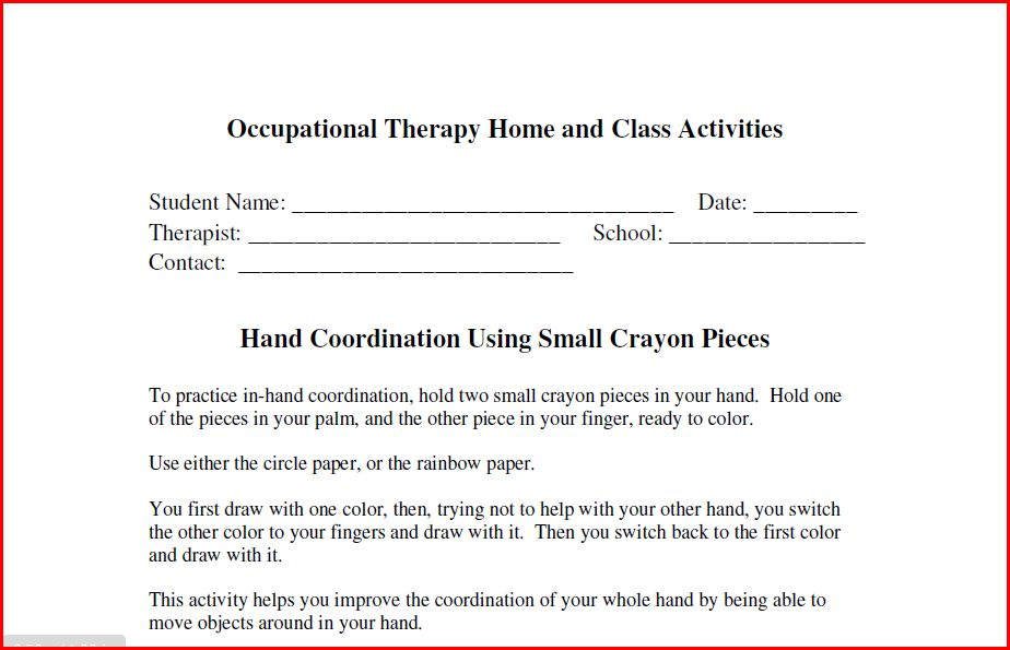 Home and classroom Program bundle