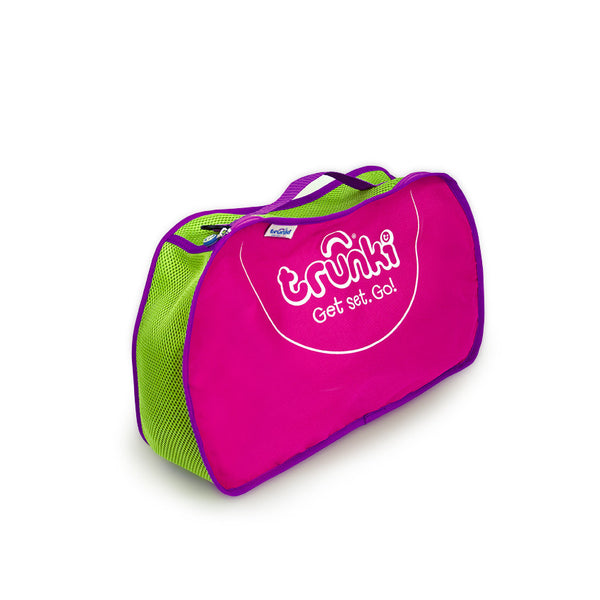 Tidy Bag - Bundle Collection