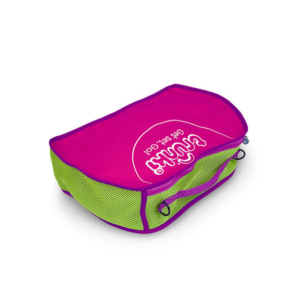 Trunki Tidy Bag - pink