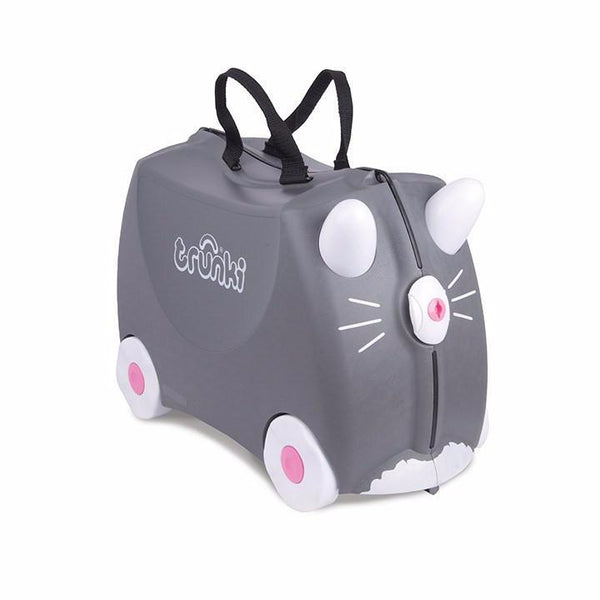 animal-trunki-bundle