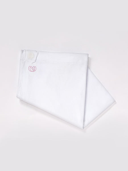 Privacy Cloth