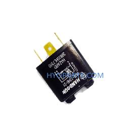 Hyosung Turn Signal Indicator Relay All GT Model