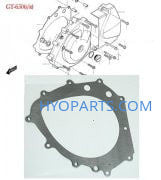 Hyosung Aquila Outer Stator Cover Gasket GT650 GT650R GV650