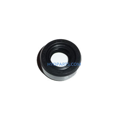 Hyosung Engine Gear Shift Shaft Oil Seal