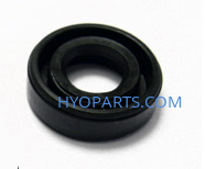 09282-10007 Hyosung Engine Oil Seal Clutch Release Camshaft Various Models