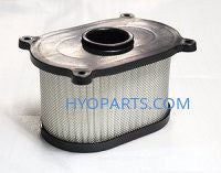 Hyosung Air Filter All GT GV650