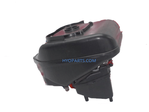 Hyosung RT125 Air Box Filter Kit 13700HM5410