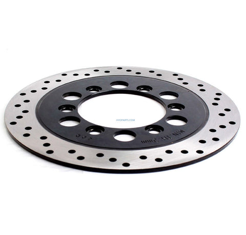 Hyosung Rear Brake Disc Rotor All GT