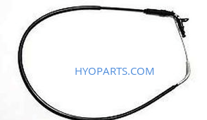 Hyosung Throttle Cable GT125N GT250N 58300HM8102