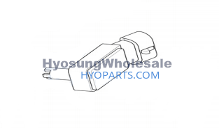 Hyosung Service Manual GD250N GD250R