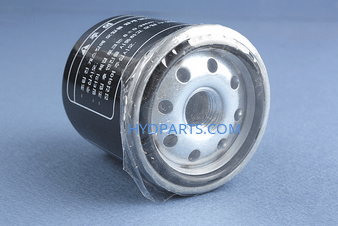 Hyosung Oil Filter GD250N MS3 PA125