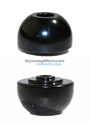 Hyosung Handle Balance Pair GT650 GD250N
