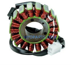 32101HP8810 Hyosung MS3 GT250R Alternator Stator Coil