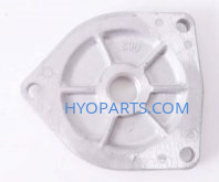 Hyosung Oil Strainer Cap Cover GT125 GT125R GT250 GT250R RX125SM RT125,D GV125 GV250