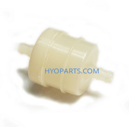 Hyosung Fuel Filter All GT GV125 GV250 GV650