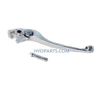 Hyosung Front Brake Lever GT250R GT650R GT650S GV650 TE450S