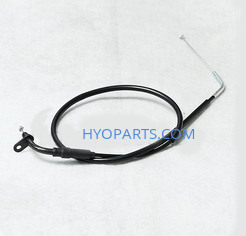 Hyosung Throttle Cable GV125 GV250