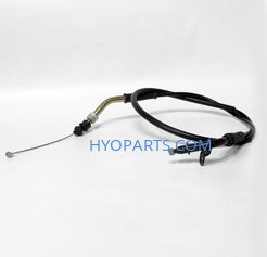 Hyoung Throttle Cable Hyosung GV650