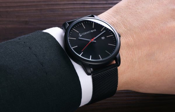 black-watch-for-men