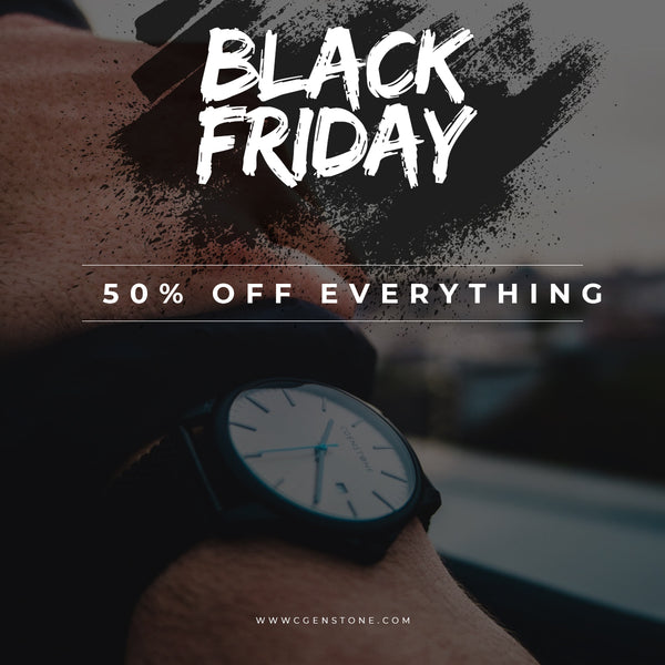 Best-Sites-for-the-Best-Black-Friday-Watches-2018-Deals