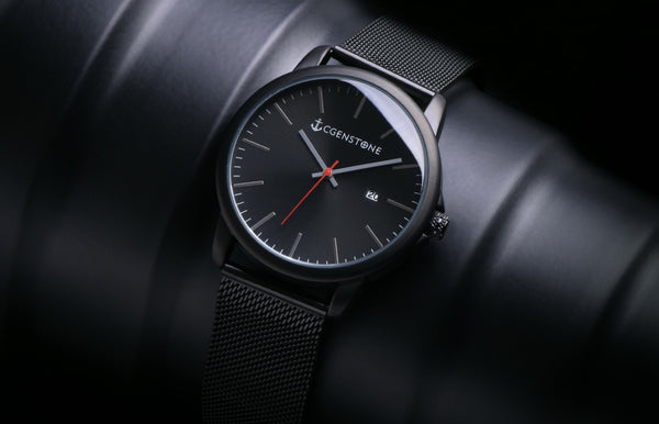 black-friday-meshband-watch