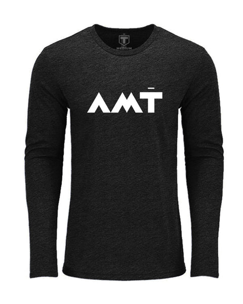 AMT Long Sleeve Tee
