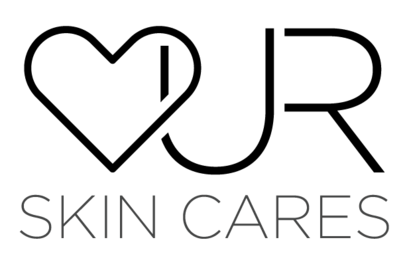 OUR Skin Cares