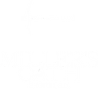 MillersOath