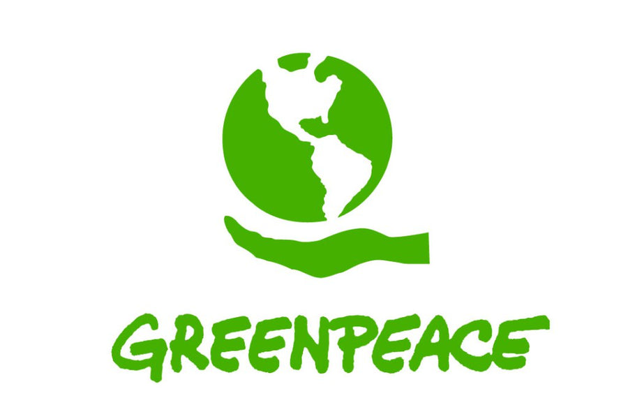 Greenpeace Events for this weekend