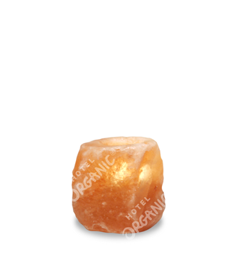 Small Himalayan Salt Candle Holders, Himalayan Salt Candle Holders, Himalayan Salt, Candles, Himalayas
