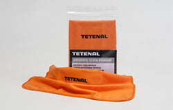 101317 TETENAL ANTISTATIC LAB POLISHING CLOTH PREMIUM